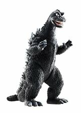 Bandai Movie Monster EX Series Godzilla 1968 from Japan New