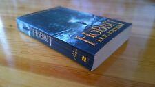 The Hobbit [Film Tie-In] by J. R. R. Tolkien (Paperback, 2013)