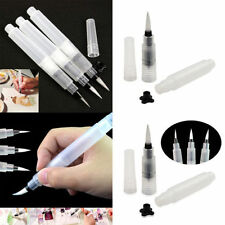 Drawing Pens Paint Tools
