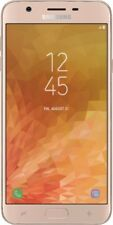 "Samsung Galaxy J7 Refine GOLD (2018) - 5.5"" 32GB Android  - Boost Mobile - New"