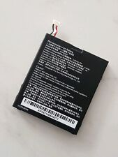Original CAT S61 Akku APP00262 1ICP8/59/66 Accu Batterie Battery 4400mAh 17.44Wh