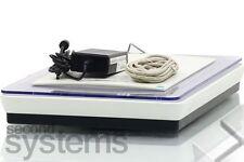 HP Scanjet G2710 A4 Flachbettscanner / Fotoscanner integrierter Dia-Aufsatz USB