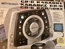 karaoke machine complete karaoke systems