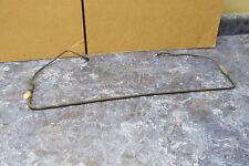Frigidaire Fridge Defrost Heater Part # 216254600