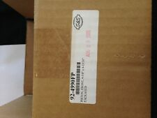 S&S CYCLE 92-4990FP FRONT PISTON 4-3/8 X 4-13/16 STD