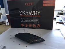 Aguri Skyway Pro GTX70 GPS detector de radar láser trampa de velocidad