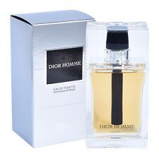 Dior Homme Eau de Toilette 150 ml Herren Parfum Männer Duft EDT Spray
