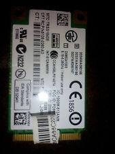 Packard Bell Easynote TJ65 , TJ66  WIFI