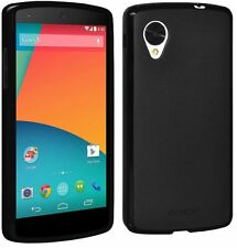 separation shoes 9f171 2ea2e Cases and Covers for LG Nexus 5   eBay