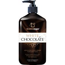 Brown Sugar - White Chocolate Advanced Moisturizer 18 Oz