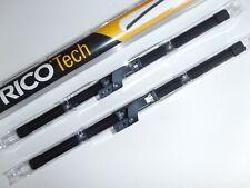 "Toyota Mazda Daihatsu Honda Suzuki  ""Twin Screw fit "" TRICO Upgrade Wiper Blades"