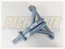 MRC Pacemaker PH5560 Extractors Holden Chev 283-400 V8 SBC Small Block Hugger