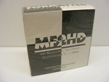 """MF2DD Generic Double Sided High Density 3 1/2"""" Floppy Disks  x 10 Pack"""