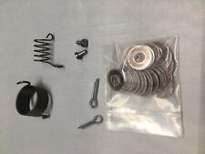 John Deere E Igniter Repair Kit