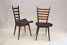 Cees Braakman Pastoe dinning chair bullhorn  1(4)