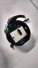 Pelco PA05-0036 Circuit Board Dome Camera Main Board used
