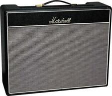 Marshall 1962 Bluesbreaker 30W 2x12 Combo(B-Stock)