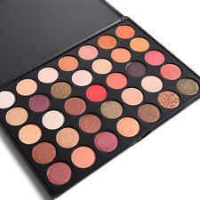 NEW*OPV Beauty Eyeshadow Palette Gorgeous II  100% Authentic