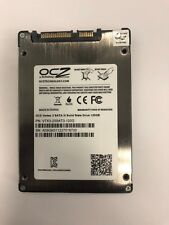 "OCZ-Technology  Vertex 3 VTX3-25SAT3-120G 120GB 2.5"" Internal SATA III SSD"