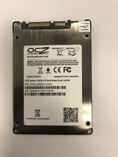 "OCZ-Technology  Vertex 3 VTX3-25SAT3-120G 120GB 2.5"" Internal SATA III SSD SD28"