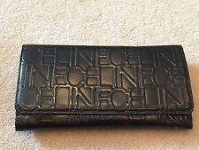 Women's Bifold Wallets Vintage Bags