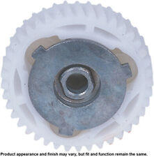 Power Window Motor Gear Kit-Window Lift Gear Kit Front,Rear Cardone 42-94 Reman