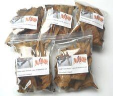7g Catappa indian almond leaves ketapang leaf shrimp betta fish aquarium care