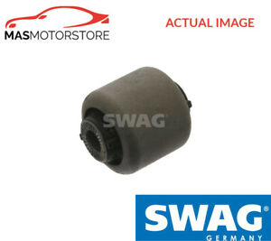 CONTROL ARM WISHBONE BUSH FRONT REAR SWAG 20 94 0392 G NEW OE REPLACEMENT
