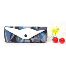 Glasses Box Fashion Unisex Sunglasses Case Colorful Storage Protector Container