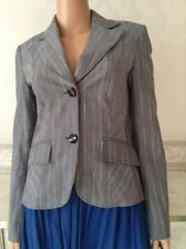 Blazer Waist Length Suits & Tailoring for Women