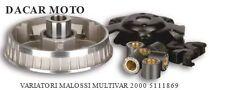 VARIATOR MALOSSI MULTIVAR 2000 LAVERDA-PHOENIX 150 4T 5111869