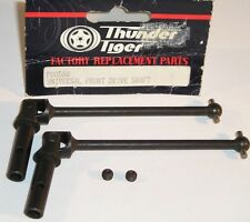 Thunder Tiger RC Car Parts & Accessories PD0580 Universal Front Drive Shaft New