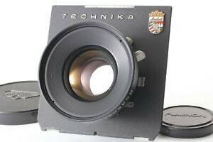 【EXC5+】 Rodenstock Sironar 150mm f/5.6 Large Format Lens From JAPAN