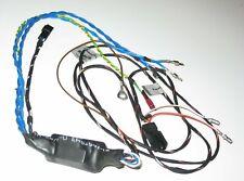 BMW E53 E46 Audio Changeover Module Cable Loom 9416188 82899416188