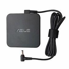 ASUS PA-1900-42 90W Laptop Charger AC Adapter for K52F K52J K53E K53S K53SV K53U