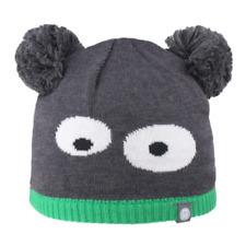 cbb02a20bab Baby Kids Beanies 100% Pure Cotton Soft Girls Boys Warm Winter Knitted Cap  Hat 2