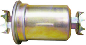 Fuel Filter Baldwin BF1100