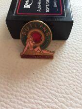 Butlins Vintage 1950s Pin