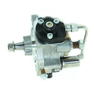 04-07 5.2L Isuzu NPR 4HK1 Denso Diesel Fuel Pump 294000-0266 (4117)