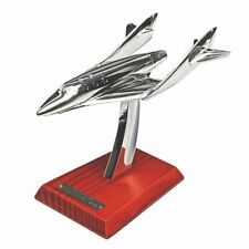 Virgin Galactic Spaceship Two 2010 1:200 plane Airplane Silver Classic Diecast