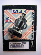 APE PRO SERIES CAM CHAIN TENSIONER ST1300-08PRO GSXR600/750 08-15 GSXR1000 09-14