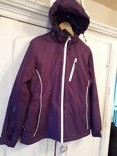 Parallel Technical wear womens Ski jacket size M