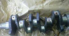 New Crankshaft for DEUTZ F4M1011F Gehl 4840 STUMPGRINDER GENIE