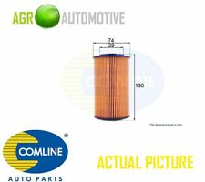 COMLINE ENGINE OIL FILTER OE REPLACEMENT CHY11006