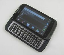 HUAWEI MYTOUCH Q U8730 4G (BLACK)! Parts/Not Working 8 23