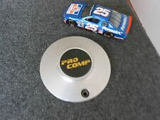 Pro Comp Aluminum Mag custom wheel center cap part #CA0255