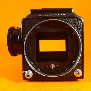 mask kit 3 pieces to transform Hasselblad into a panoramic view (art.2206)