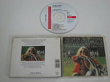 Janis Joplin/Janis Joplin's Greatest Hits (Columbia 032190 2)CD Album