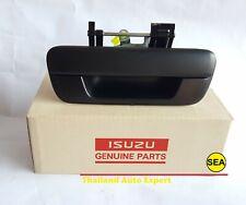 8980790190 Isuzu Handle Asm Product Code 8980790190 Brand New Genuine Parts