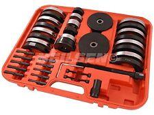 62,66,72 & 85mm GEN. 2 Radlager Werkzeug Meister Set Entferner & Installiert VAG